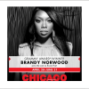 brandy-set-to-make-broadway-debut-0325-1
