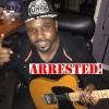 darius-mccrary-arrested-0326-1