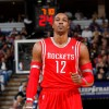 dwight-howard-makes-ultimate-sacrifice-for-rockets-0328-1