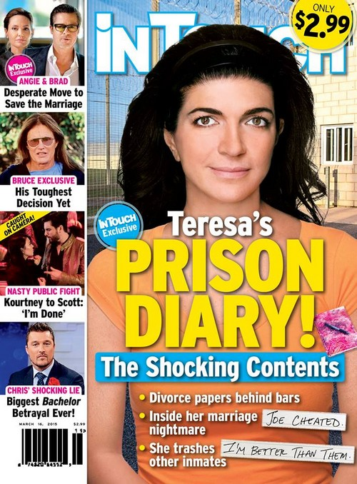 eresa-giudice-prison-diary-divorce-from-cheating-joe-giudice-0305-1