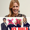 fashion-police-on-hold-but-mary-alice-stephenson-wants-to-join-0322-1