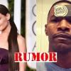 jamie-foxx-denies-katie-holmes-dating-rumors-0322-2