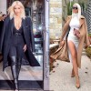 jelena-karleusa-calls-out-kim-kardashian-for-style-jacking-0313-15