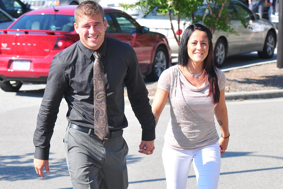 jenelle-evans-nathan-griffith-reunite-court-order-0316-1