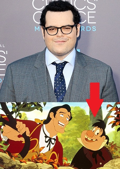 josh-gad-joins-live-action-beauty-and-the-beast-0313-3