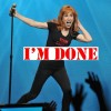 kathy-griffin-quits-fashion-police-0313-2