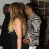 khloe-kardashian-french-montana-get-cozy-again-0329-4