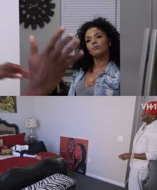 lhhatl-rasheeda-catches-kirk-with-another-woman-again-0330-3