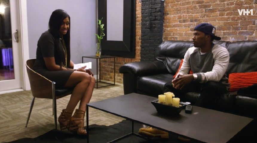 lhhny-mendeecees-remy-0306-1