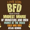 main-stage-BFD-2015-0317-1