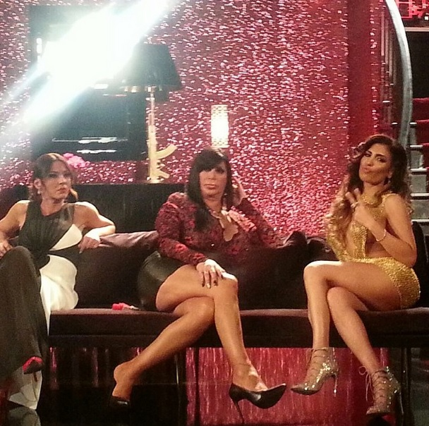 mob-wives-trust-no-one-reunion-pt-1-0311-1