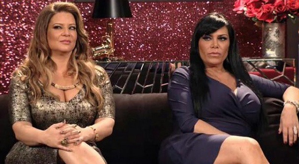 mob-wives-trust-no-one-reunion-pt-1-0311-3