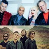 no-doubt-the-killer-kaa-boo-del-mar-music-festival-0311-1