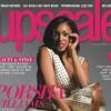 porsha-williams-lands-upscale-magazine-cover-0331-2
