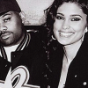 rachel-roy-suing-damon-dash-for-child-support-0228-1