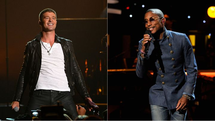 robin-thicke-and-pharrell-lose-blurred-lines-lawsuit-0311-1