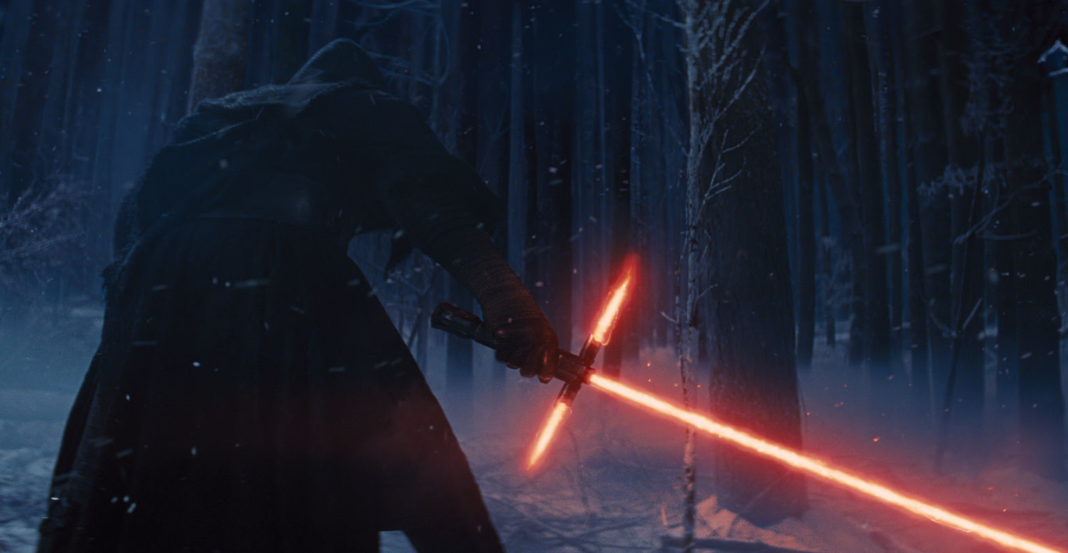 star-wars-the-force-awakens-trailer-gets-detailed-0307-2