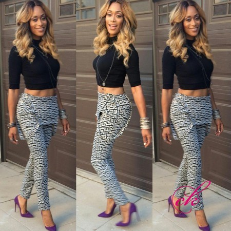 tami-roman-and-shaunie-oneal-coming-to-basketball-wives-la-0318-1