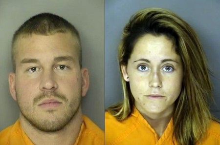 teen-mom-2s-nathan-griffith-arrested-domestic-violence-0305-3