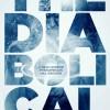 the-diabolical-0316-3