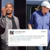twitter-lays-into-jamie-foxx-bruce-jenner-transition-jokes-0329-4