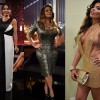 who-looked-best-on-mob-wives-reunion-0311-2