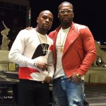 50-cent-and-floyd-mayweather-jr-reconcile-0424-2