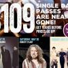BottleRock-Single-Day-Tickets-0408-1
