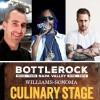 BottleRock-culinary-delight-0421-4a