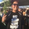 Eat-Sleep-Rape- Repeat-t-shirt-coachella-0413-1