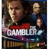 Gambler-giveaway-0408-2