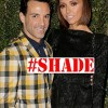 George Kotsiopoulos Giuliana Rancic photos-shade-feuds-0410-2