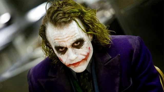 Heath_Ledger_As_The_Joker-The Dark Knight-0408-1