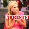 Kim-Richards-Arrested-0416-2
