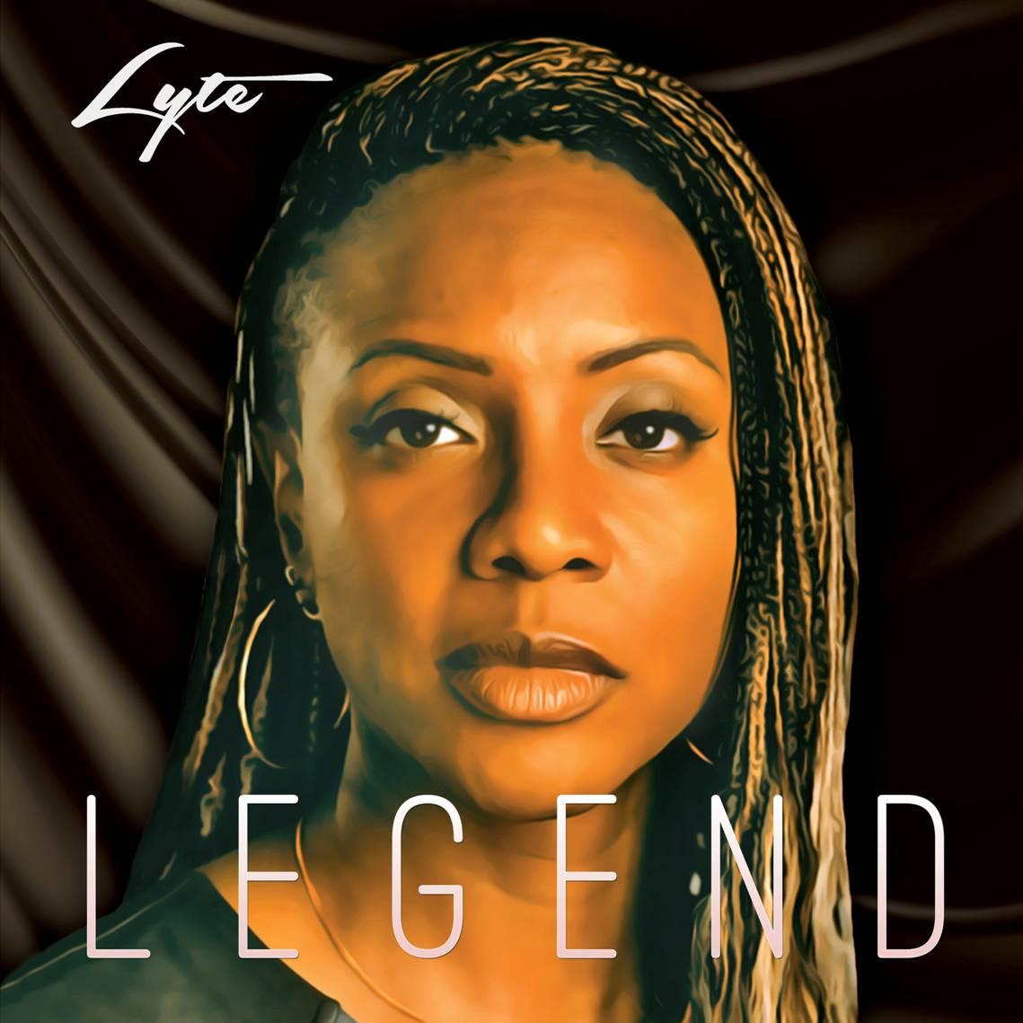Mc-Lyte-legend-album-vinyl-collectors-0414-1