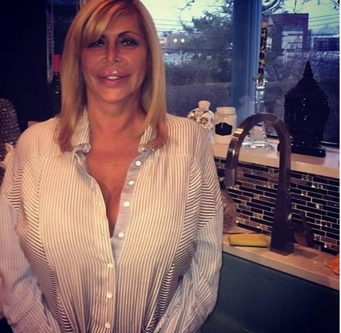 Mob Wives Big Ang Undergoes 7-Hour Throat Surgery-0406-2
