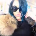 Natalie-Nunn-Interview-Pt2-celebnmusic247-0410-9