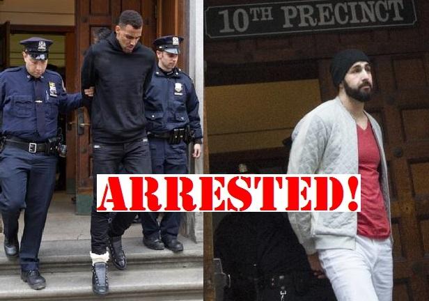 Pero-Antic-Thabo-Sefolosha-arrested-1oak-nyc-0408-3