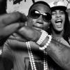 Waka Flocka and Gucci Mane-end-beef-0425-1
