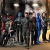 X-Men-Apocalypse-X-men-universe-changeup-0425-2