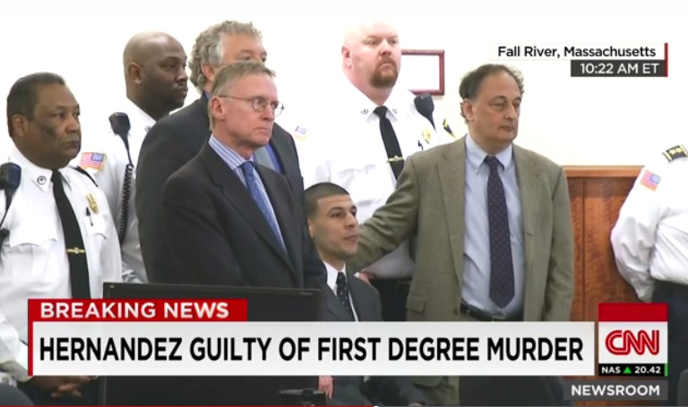 aaron-hernandez-sentenced-to-life-in-prison-0415-1