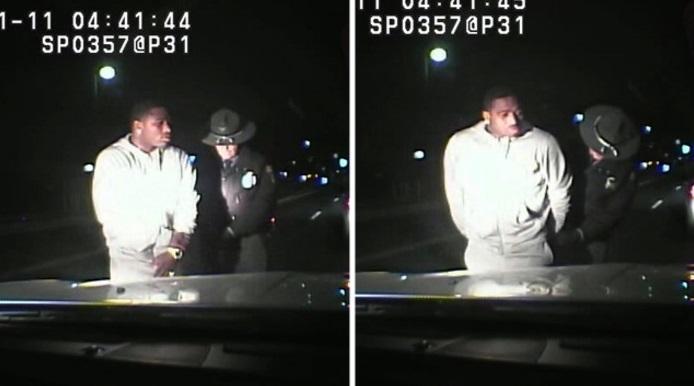 adrien-broners-dui-arrest-video-0417-1
