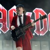 angus-young-ac-dc-coachella-review-0411-1