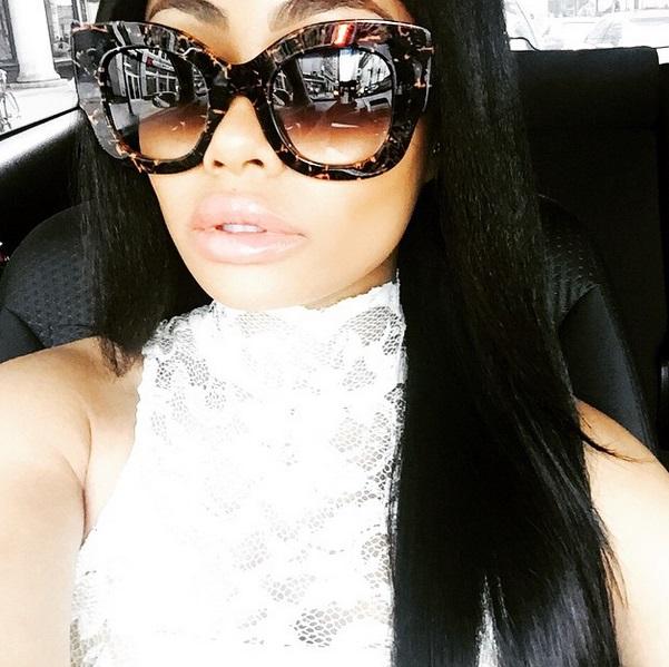 blac-chyna-mocks-Kylie-Jenner-0422-4