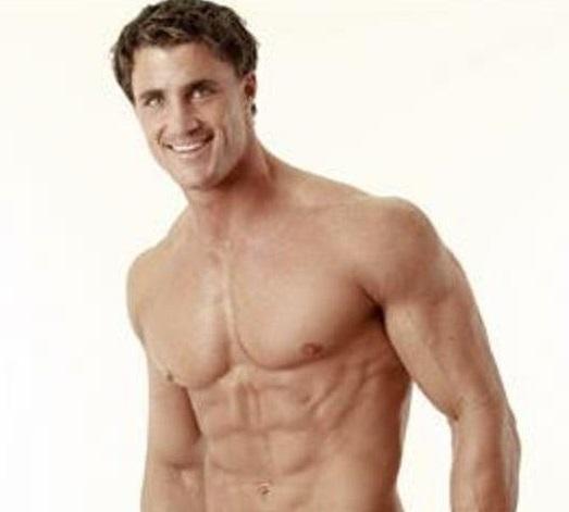 bravo-fitness-star-greg-plitt-sued-in-afterlife-0425-2