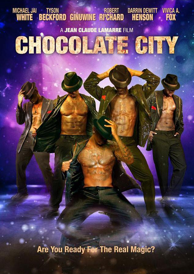 chocolate-city-movie-trailer-0430-1