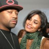 damon-dash-child-custody-0421-1