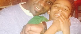 darius-mccrary-says-son-fears-being-abused-0425-1