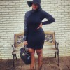 fantasia-calls-it-quits-with-new-husband-divorce-0410-4