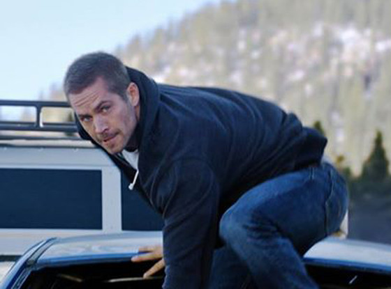 fast-and-furious-7-movie-stills-4